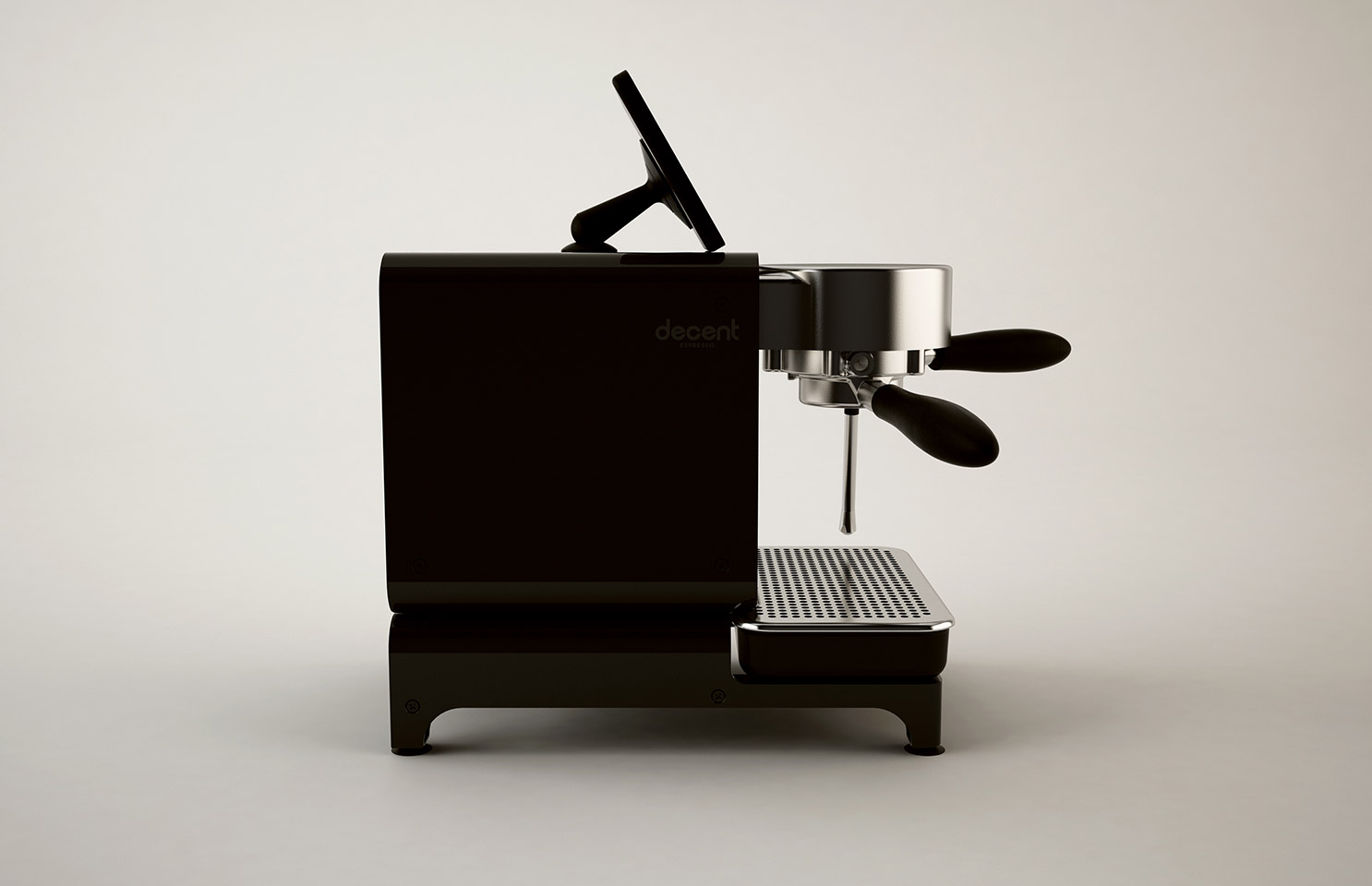 buy espresso machine